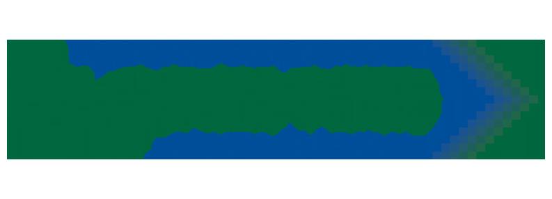 Florence Restaurant Week South Carolina