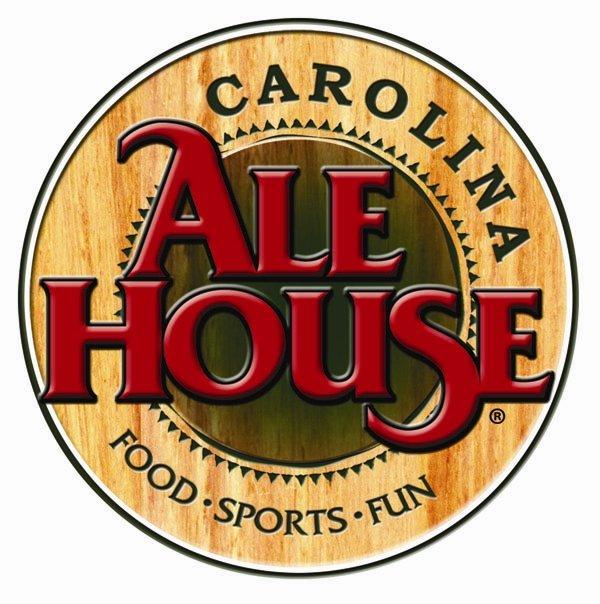 Carolina Ale House Greenville Downtown Restaurant Week South