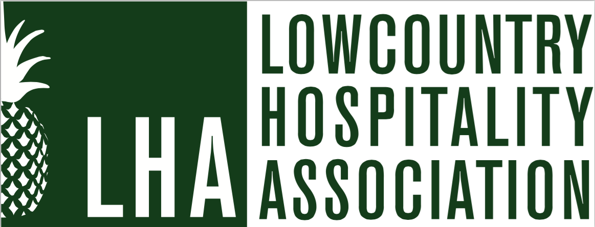 Lowcountry Hospitality Association