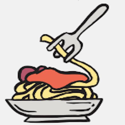 RWSC Pasta Icon