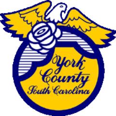 York County SC